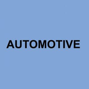 Referenzen Automotive