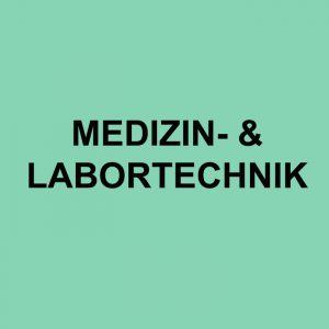Referenzen Medizintechnik